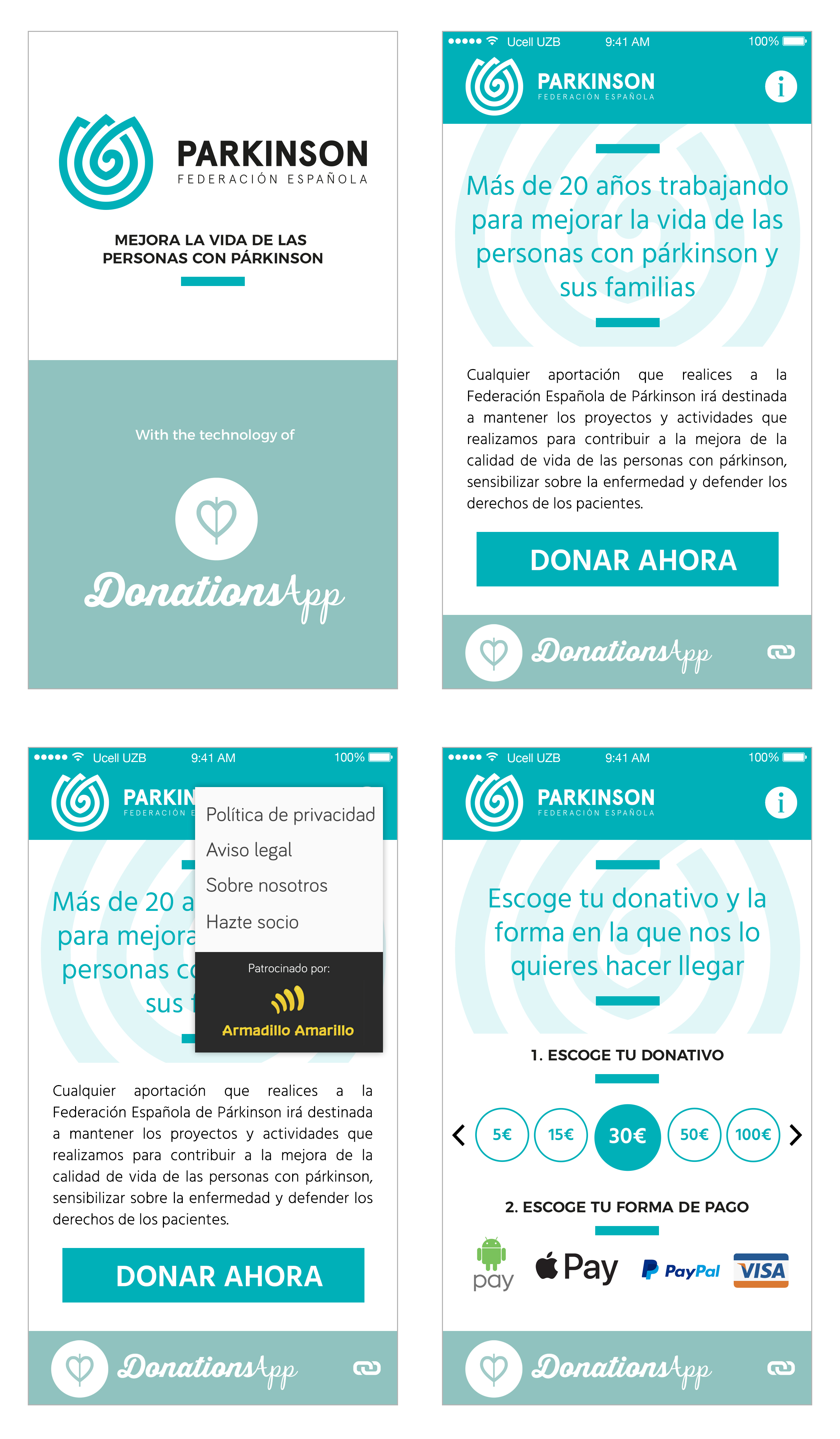 donations-screens
